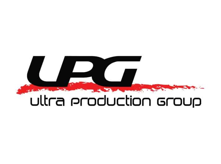 UPG Production Group