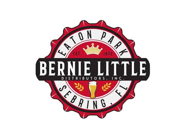 Bernie Little