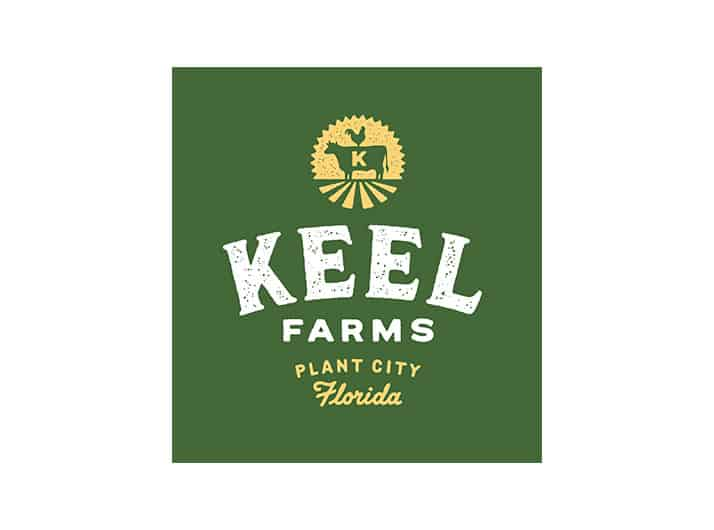 Keel Farms