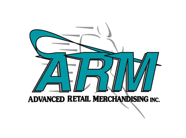 Advanced Retail Merchandising