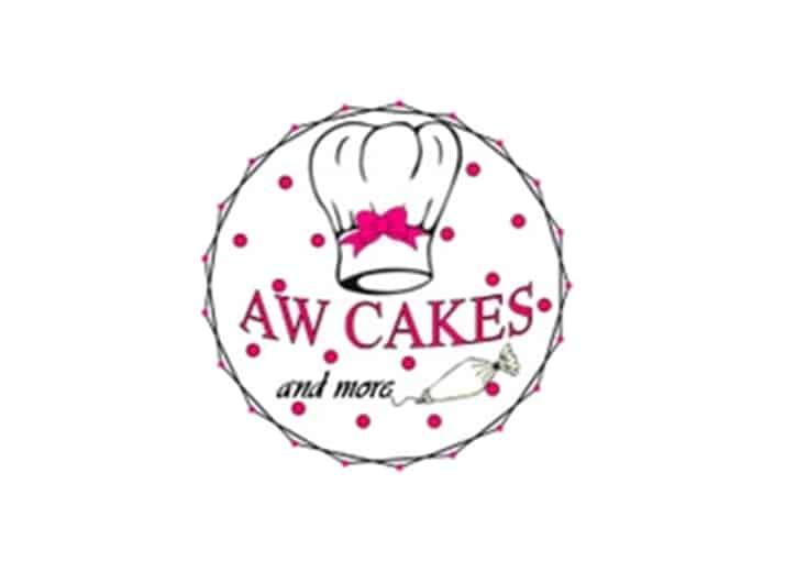AW Cakes