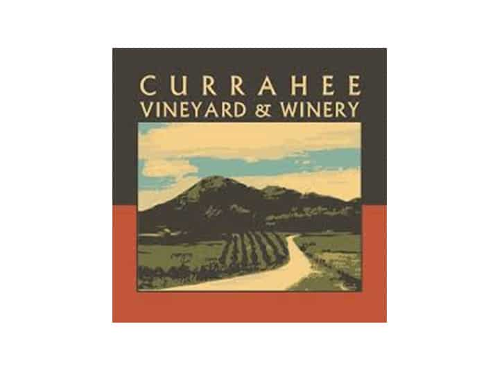 Currahee Vineyard and Winery