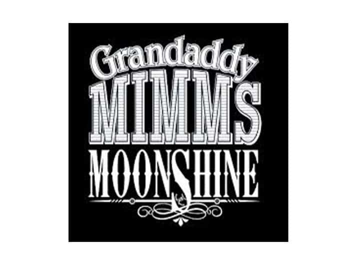 Grandaddy Mimms Moonshine