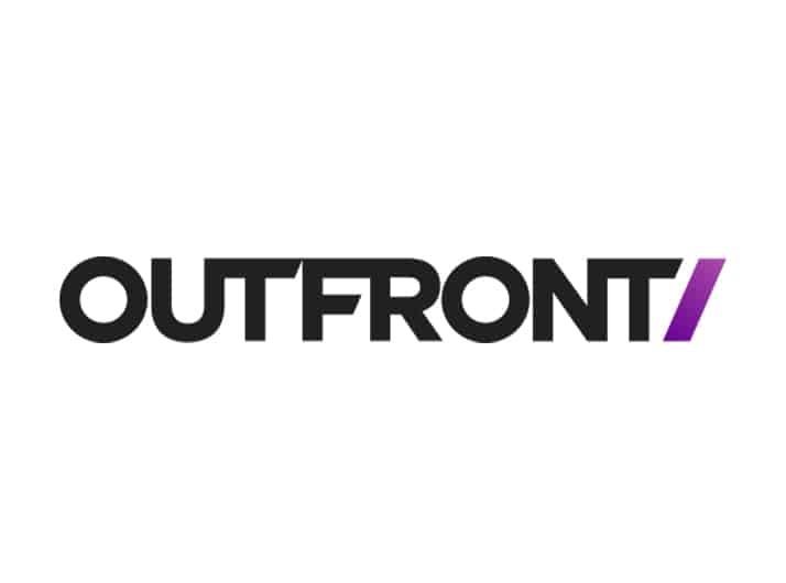Outfront Media