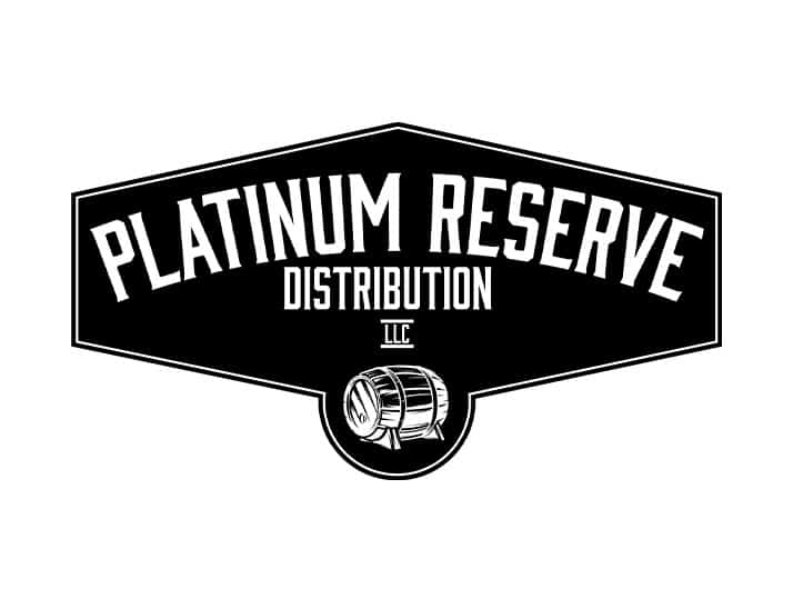 Platinum Reserve Distribution