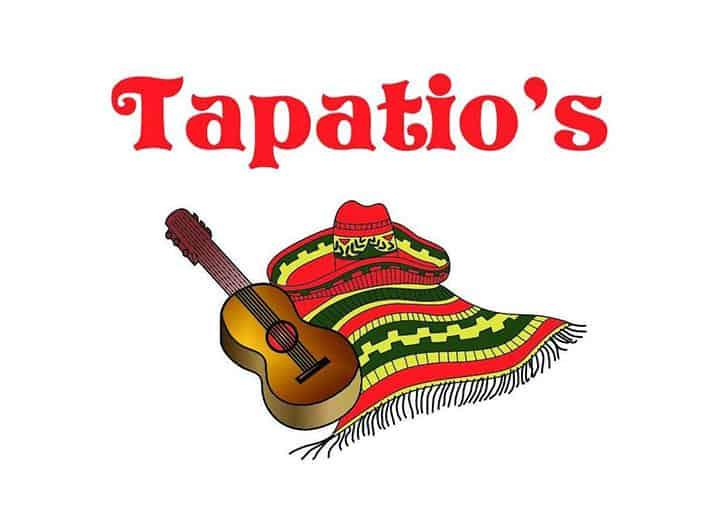 Tapatios