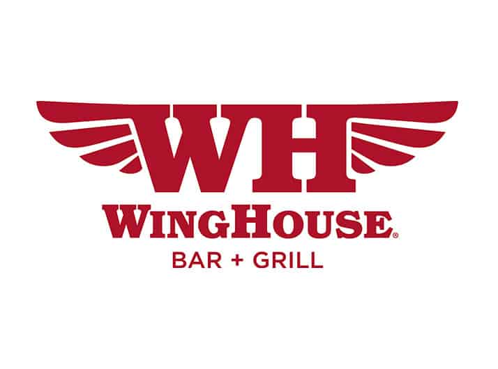 Winghouse Bar and Grill
