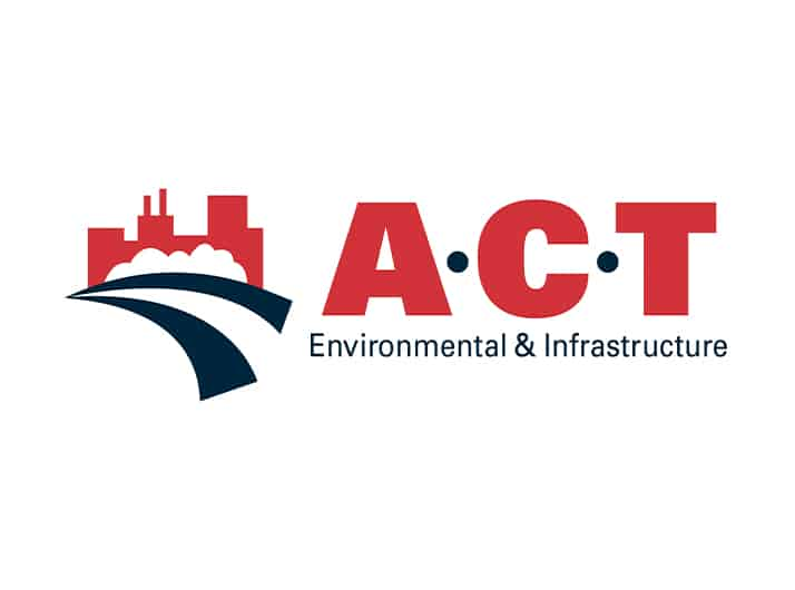 A-C-T Environmental Infrastructure