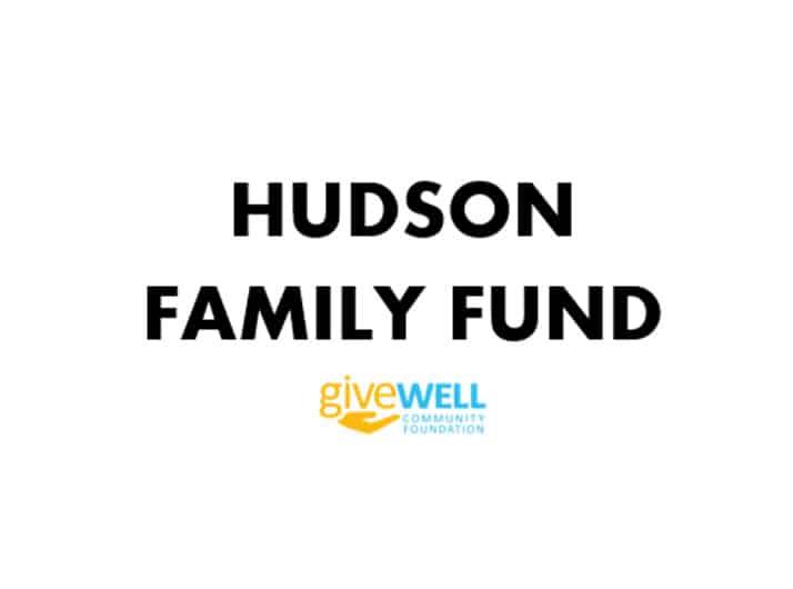 Hudson Family Fund