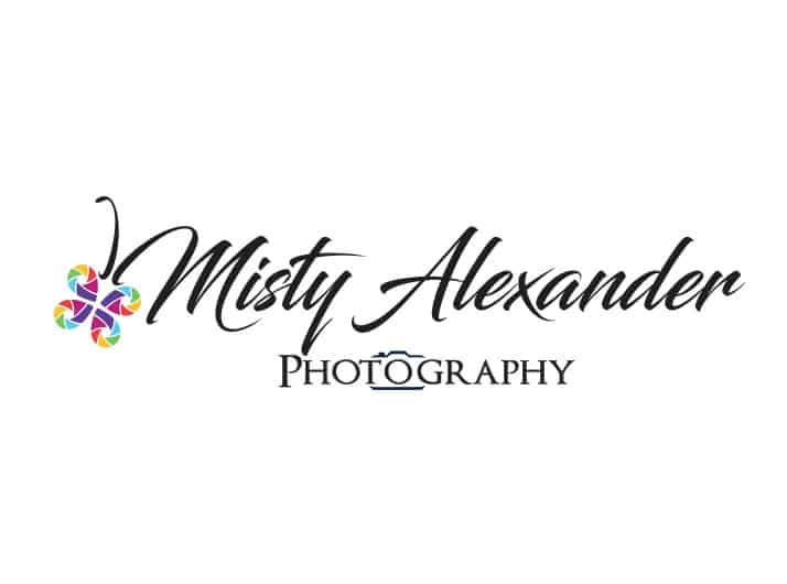 Misty Alexander Photography