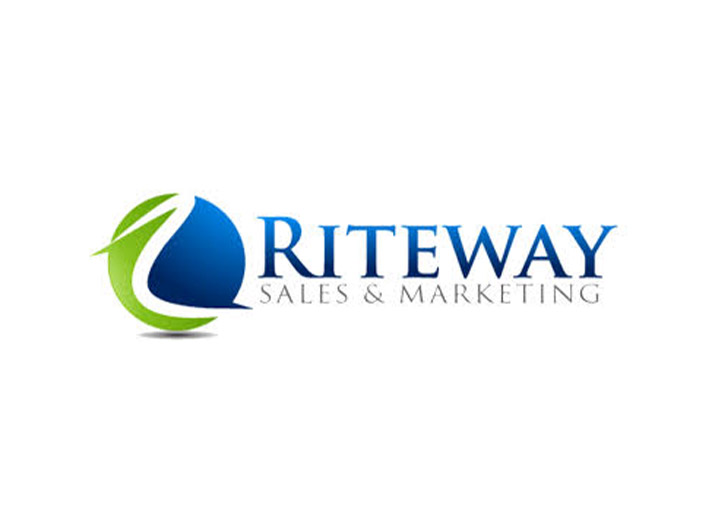 Riteway Sales and Marketing